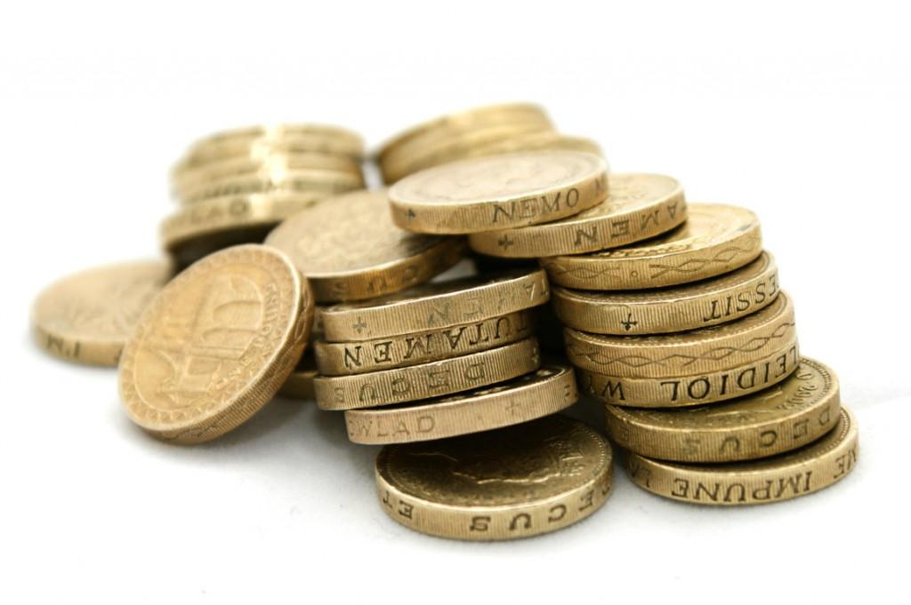 هزینه و تعرفه ارتودنسی چقدر است؟