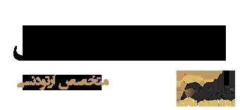فوق تخصص ارتودنسی در کرج و تهران