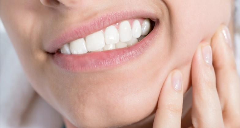 عادات دهانی و ارتودنسی