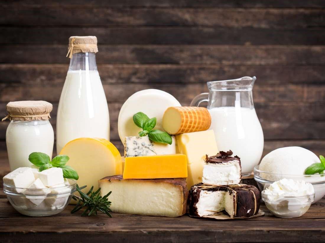 رژیم غذایی در ارتودنسی