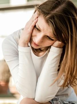 درد فک و درمان ارتودنسی