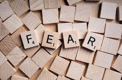 ترس از ارتودنسی